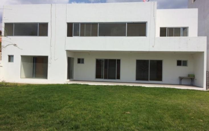 Foto de casa en venta en la rica 0004, juriquilla, querétaro, querétaro, 0 No. 02