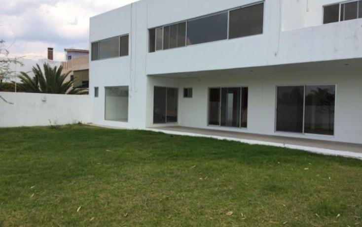 Foto de casa en venta en la rica 0004, juriquilla, querétaro, querétaro, 0 No. 03