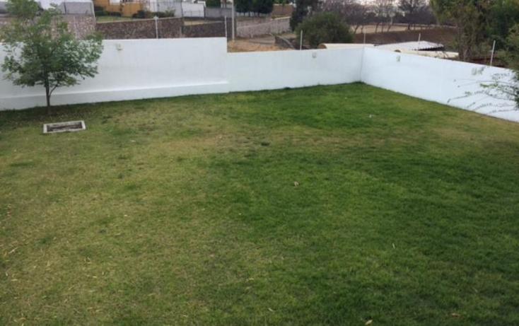 Foto de casa en venta en la rica 0004, juriquilla, querétaro, querétaro, 0 No. 04
