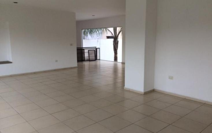 Foto de casa en venta en la rica 0004, juriquilla, querétaro, querétaro, 0 No. 06