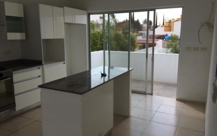 Foto de casa en venta en la rica 0004, juriquilla, querétaro, querétaro, 0 No. 07