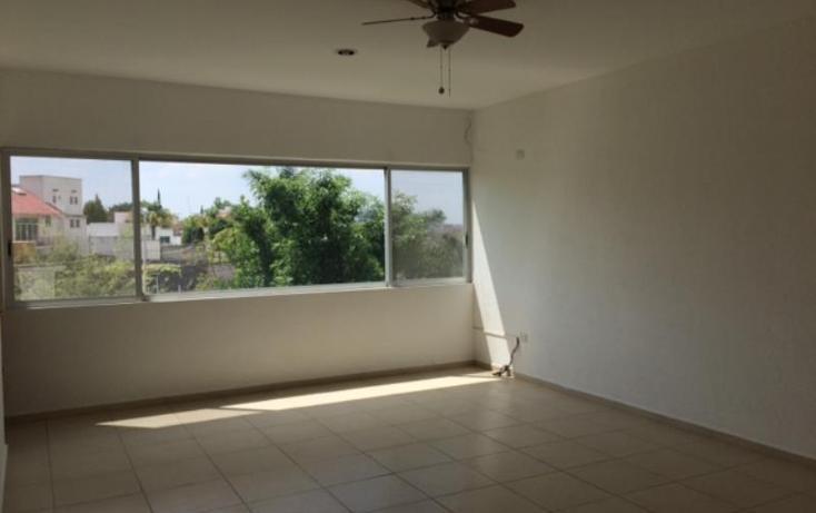 Foto de casa en venta en la rica 0004, juriquilla, querétaro, querétaro, 0 No. 09