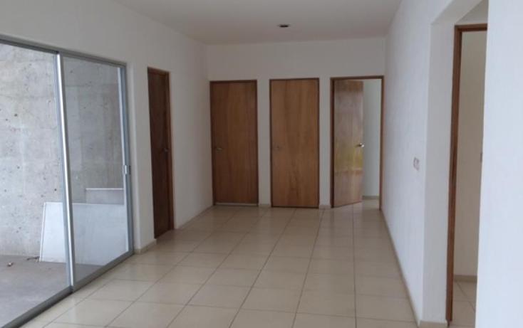 Foto de casa en venta en la rica 0004, juriquilla, querétaro, querétaro, 0 No. 10
