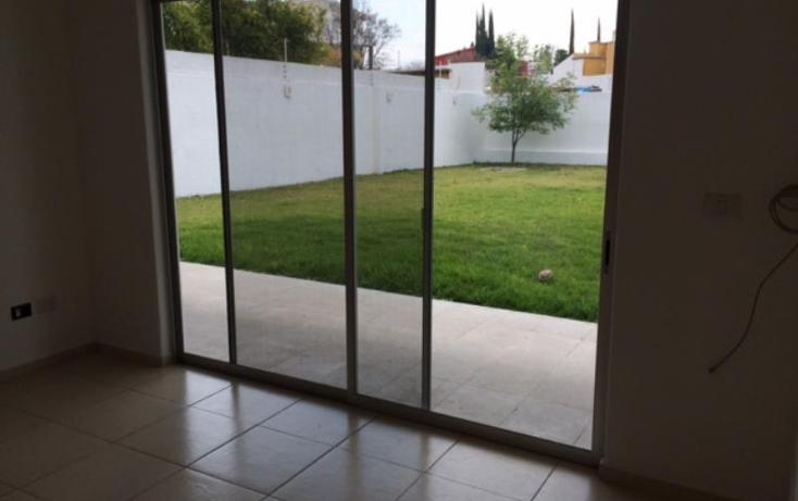 Foto de casa en venta en la rica 0004, juriquilla, querétaro, querétaro, 0 No. 11