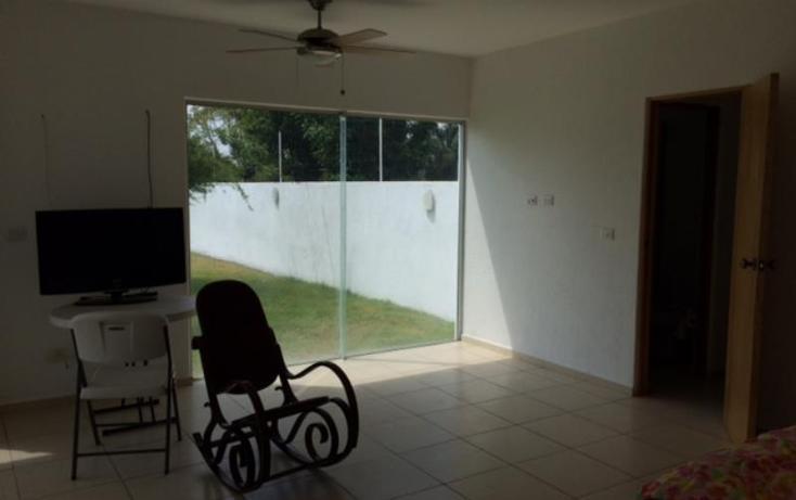 Foto de casa en venta en la rica 0004, juriquilla, querétaro, querétaro, 0 No. 12
