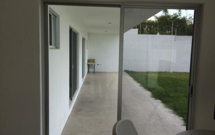 Foto de casa en venta en la rica 0004, juriquilla, querétaro, querétaro, 0 No. 13