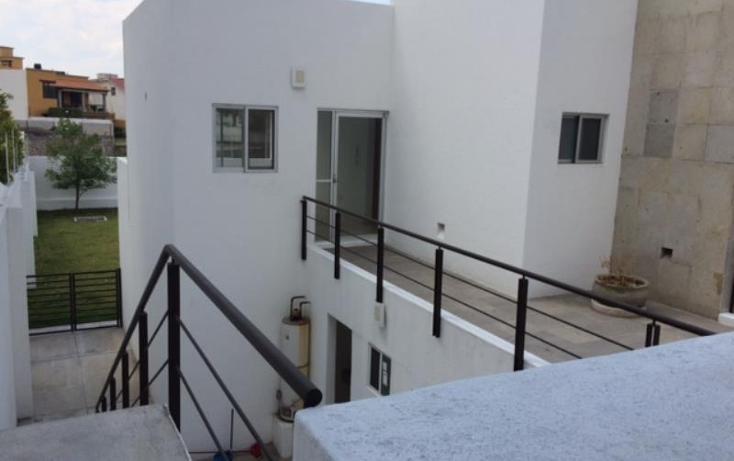 Foto de casa en venta en la rica 0004, juriquilla, querétaro, querétaro, 0 No. 15