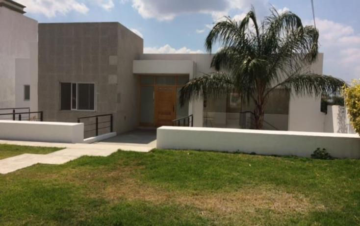 Foto de casa en venta en la rica 0004, juriquilla, querétaro, querétaro, 0 No. 17