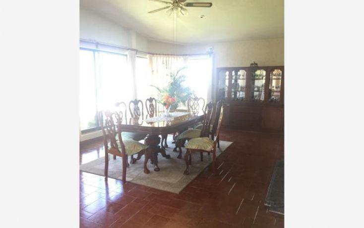Foto de casa en venta en la rica 1, juriquilla, querétaro, querétaro, 1388317 no 03