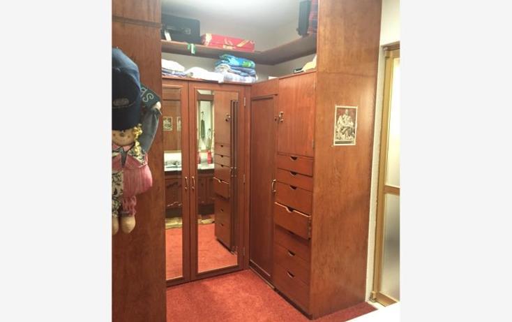 Foto de casa en venta en la rica 1, nuevo juriquilla, querétaro, querétaro, 1388317 No. 08