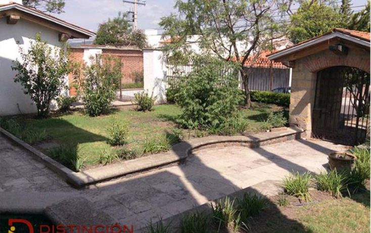 Foto de casa en venta en la rica, acequia blanca, querétaro, querétaro, 1573498 no 04