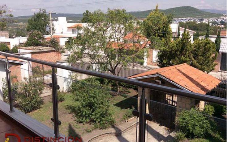 Foto de casa en venta en la rica, acequia blanca, querétaro, querétaro, 1573498 no 05