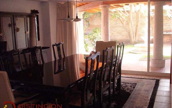 Foto de casa en venta en la rica, acequia blanca, querétaro, querétaro, 1573498 no 07