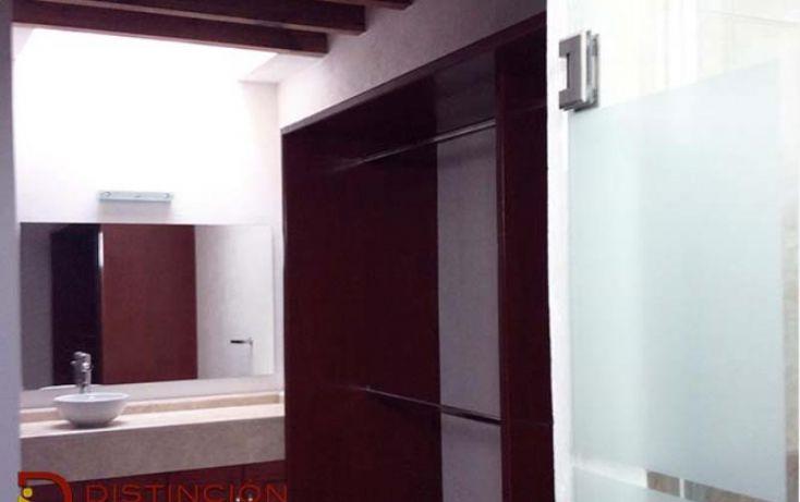 Foto de casa en venta en la rica, acequia blanca, querétaro, querétaro, 1573498 no 10