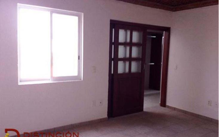 Foto de casa en venta en la rica, acequia blanca, querétaro, querétaro, 1573498 no 11