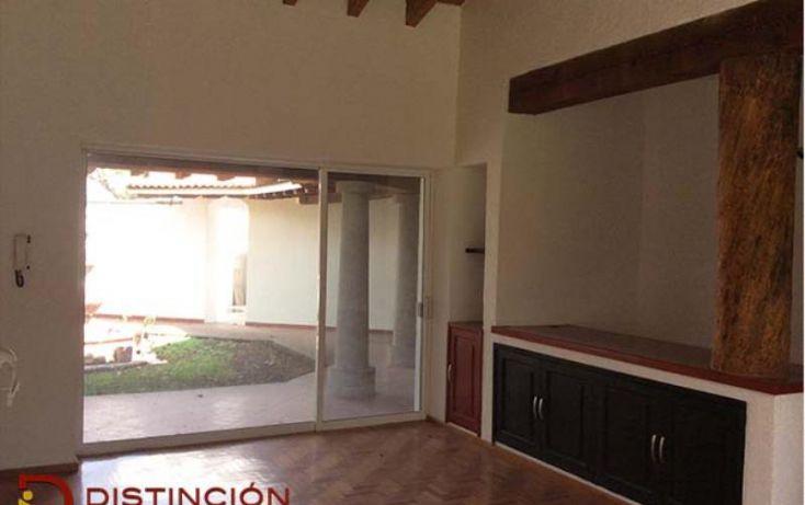 Foto de casa en venta en la rica, acequia blanca, querétaro, querétaro, 1573498 no 13