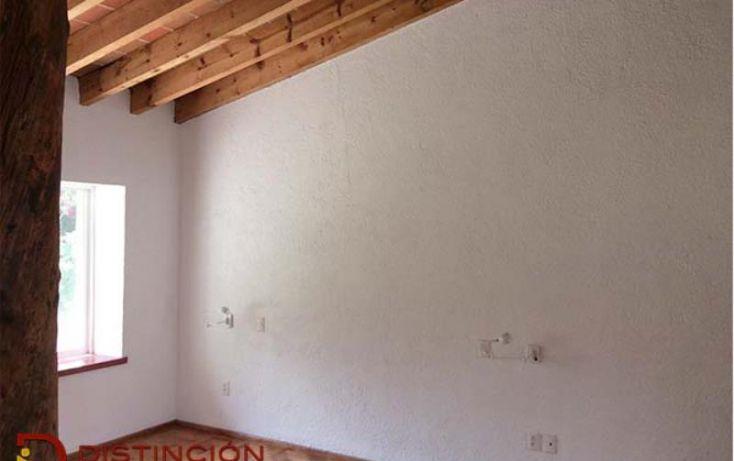 Foto de casa en venta en la rica, acequia blanca, querétaro, querétaro, 1573498 no 14