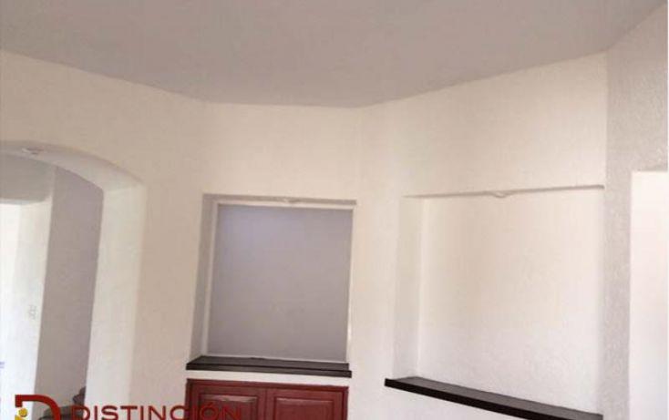 Foto de casa en venta en la rica, acequia blanca, querétaro, querétaro, 1573498 no 19