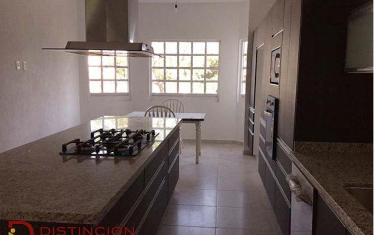 Foto de casa en venta en la rica, acequia blanca, querétaro, querétaro, 1573498 no 20