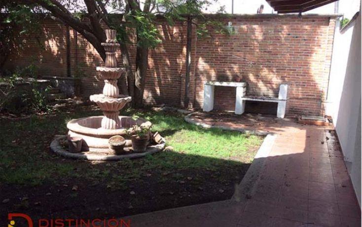 Foto de casa en venta en la rica, acequia blanca, querétaro, querétaro, 1573498 no 21