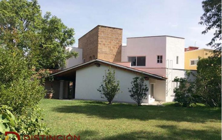 Foto de casa en venta en la rica, acequia blanca, querétaro, querétaro, 1573498 no 22