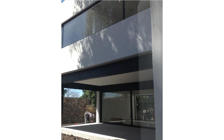 Foto de casa en venta en  , juriquilla, querétaro, querétaro, 1660697 No. 01