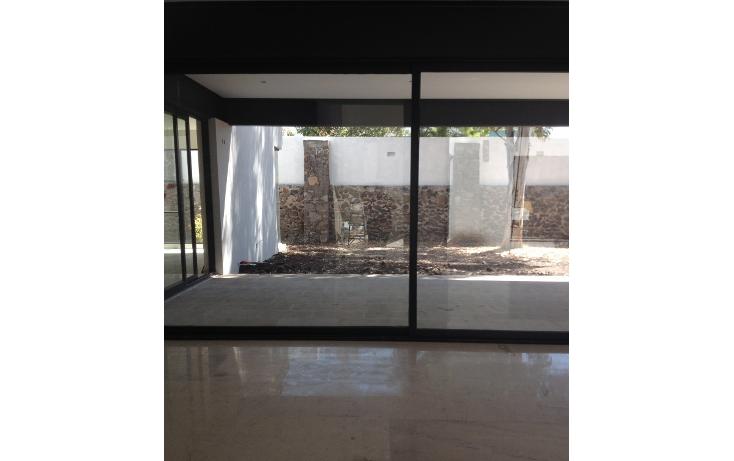 Foto de casa en venta en  , juriquilla, querétaro, querétaro, 1660697 No. 03