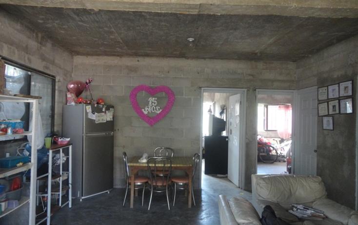 Foto de casa en venta en  , la rinconada, la paz, baja california sur, 1283039 No. 02