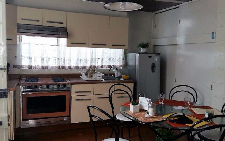 Foto de casa en venta en la rioja 43, san pedro zacatenco, gustavo a madero, df, 1826469 no 06