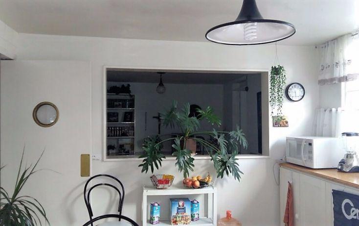 Foto de casa en venta en la rioja 43, san pedro zacatenco, gustavo a madero, df, 1826469 no 08