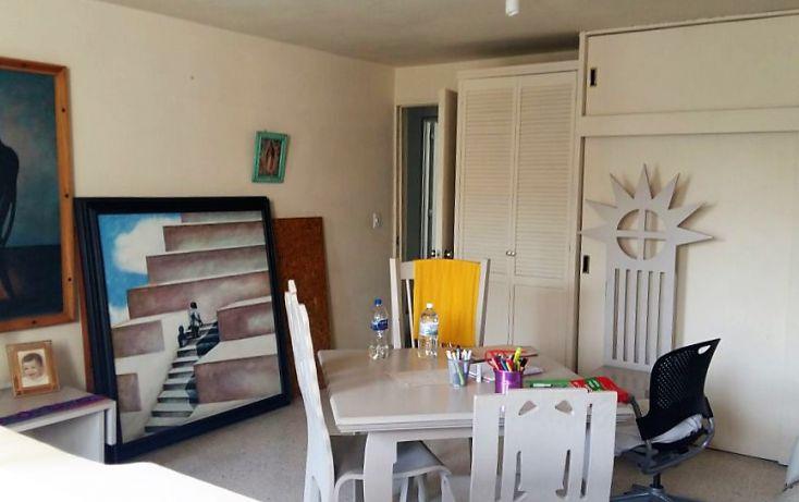 Foto de casa en venta en la rioja 43, san pedro zacatenco, gustavo a madero, df, 1826469 no 10
