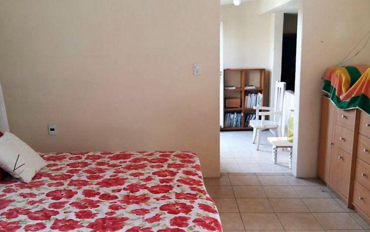 Foto de casa en venta en la rioja 43, san pedro zacatenco, gustavo a madero, df, 1826469 no 11