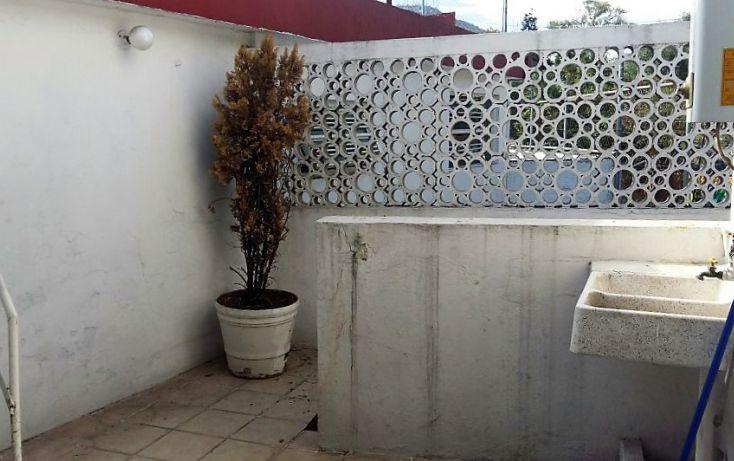 Foto de casa en venta en la rioja 43, san pedro zacatenco, gustavo a madero, df, 1826469 no 14