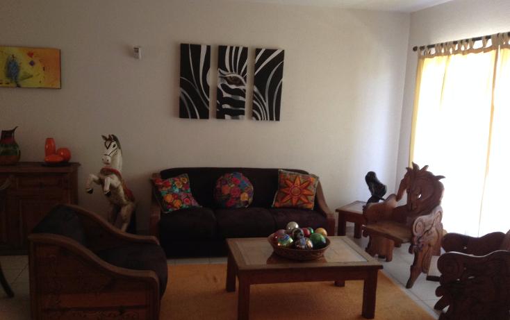 Foto de casa en venta en  , la rioja, aguascalientes, aguascalientes, 1632906 No. 02
