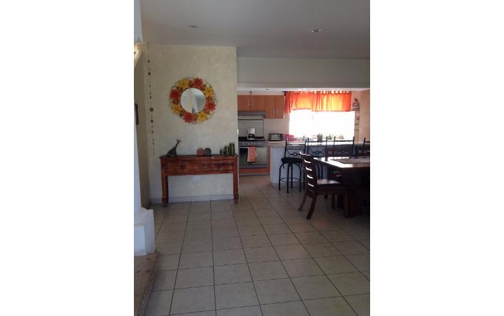 Foto de casa en venta en  , la rioja, aguascalientes, aguascalientes, 1632906 No. 06