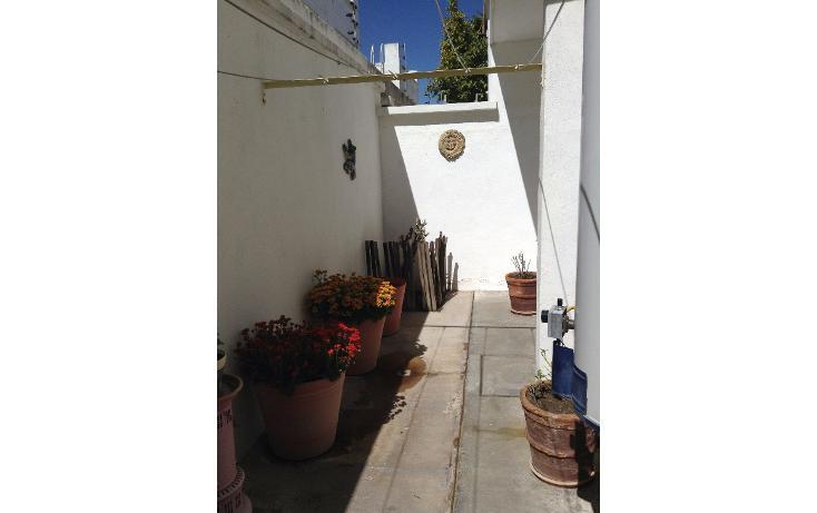 Foto de casa en venta en  , la rioja, aguascalientes, aguascalientes, 1632906 No. 08