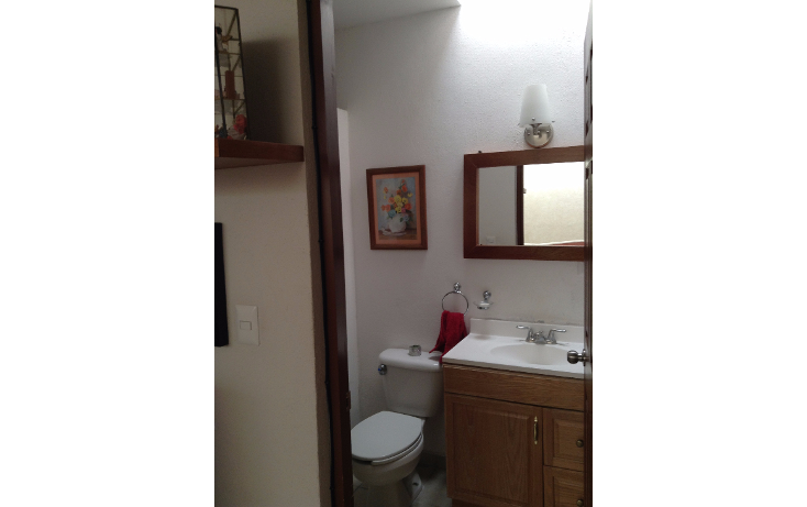 Foto de casa en venta en  , la rioja, aguascalientes, aguascalientes, 1632906 No. 14