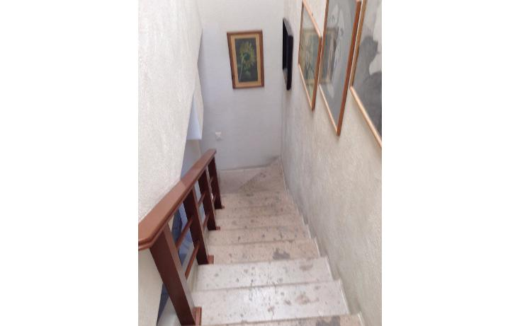 Foto de casa en venta en  , la rioja, aguascalientes, aguascalientes, 1632906 No. 22