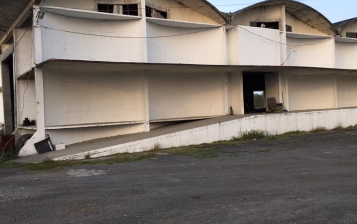 Foto de terreno comercial en venta en  , la rioja, cadereyta jim?nez, nuevo le?n, 1759560 No. 04