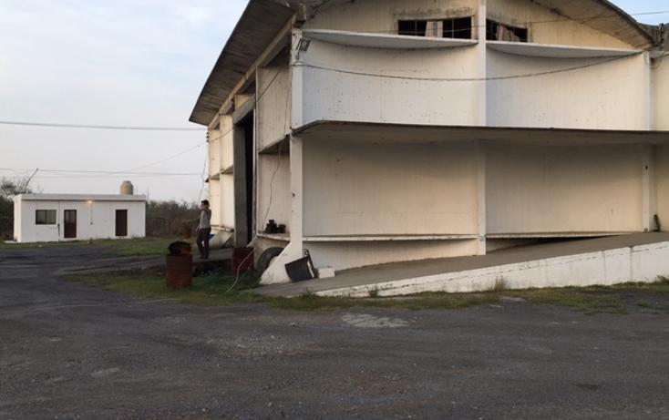Foto de terreno comercial en venta en  , la rioja, cadereyta jim?nez, nuevo le?n, 1759560 No. 05