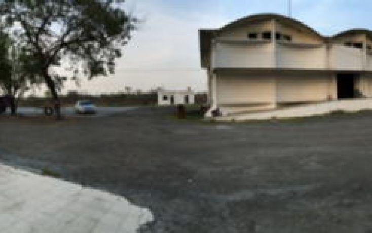 Foto de terreno comercial en venta en, la rioja, cadereyta jiménez, nuevo león, 1759560 no 06
