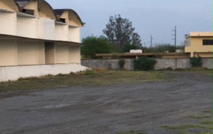 Foto de terreno comercial en venta en, la rioja, cadereyta jiménez, nuevo león, 1759560 no 07