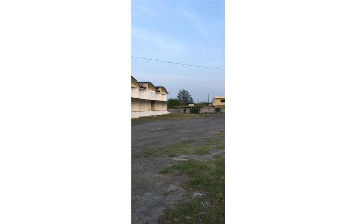 Foto de terreno comercial en venta en  , la rioja, cadereyta jim?nez, nuevo le?n, 1759560 No. 07