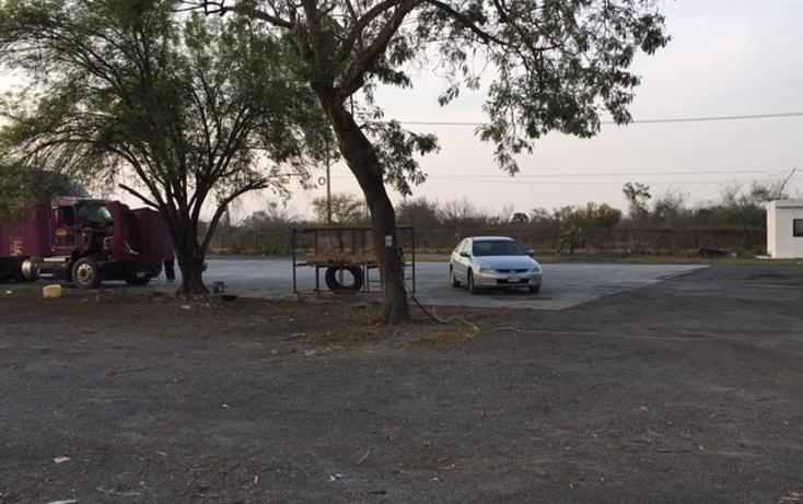 Foto de terreno comercial en venta en  , la rioja, cadereyta jim?nez, nuevo le?n, 1759560 No. 10