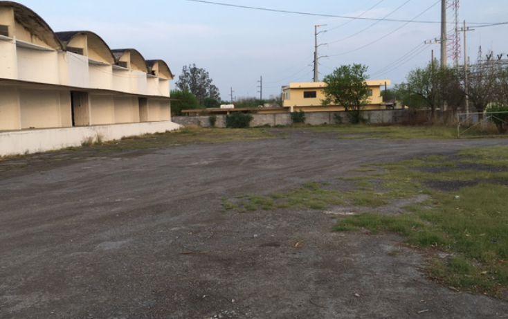 Foto de terreno comercial en venta en, la rioja, cadereyta jiménez, nuevo león, 1759560 no 12