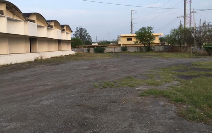 Foto de terreno comercial en venta en  , la rioja, cadereyta jim?nez, nuevo le?n, 1759560 No. 12