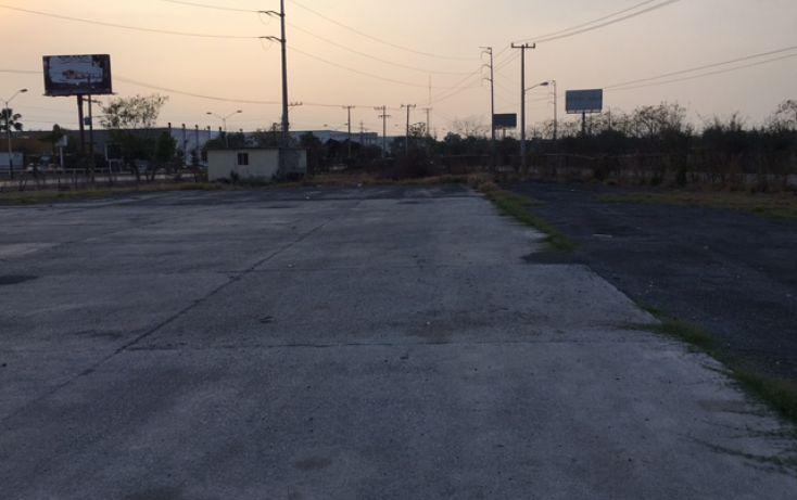 Foto de terreno comercial en venta en, la rioja, cadereyta jiménez, nuevo león, 1759560 no 13