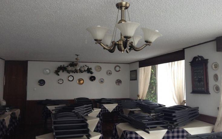 Foto de casa en venta en la rioja, lindavista norte, gustavo a madero, df, 1619674 no 03