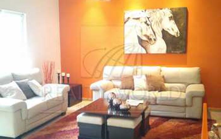 Foto de casa en venta en  , la rioja privada residencial 1era. etapa, monterrey, nuevo le?n, 1162169 No. 02