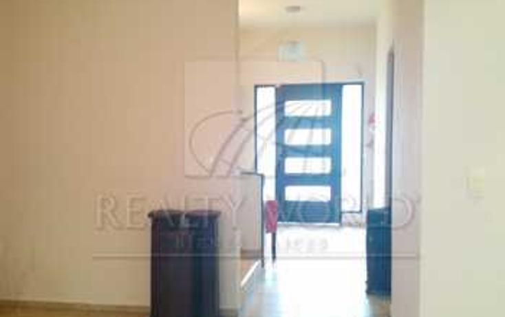 Foto de casa en venta en  , la rioja privada residencial 1era. etapa, monterrey, nuevo le?n, 1162169 No. 07
